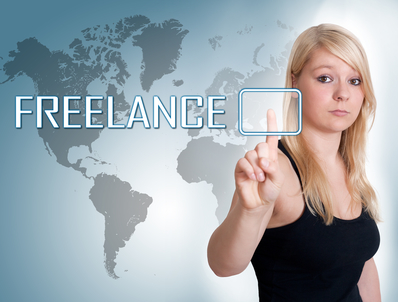 Paying Your Employee as an Independent Contractor?